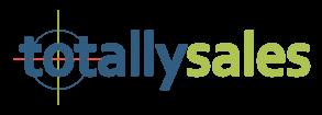 totallysales