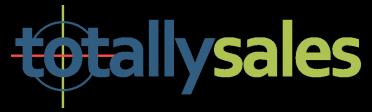 totallysales™